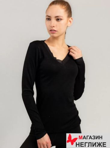 Теплое женское белье из шерсти озон массажер блаженство