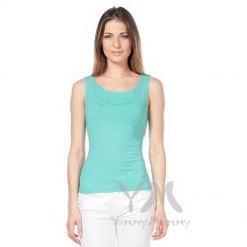 9c4d2a5c558e5a1 Одежда для беременных - Магазин «Неглиже»